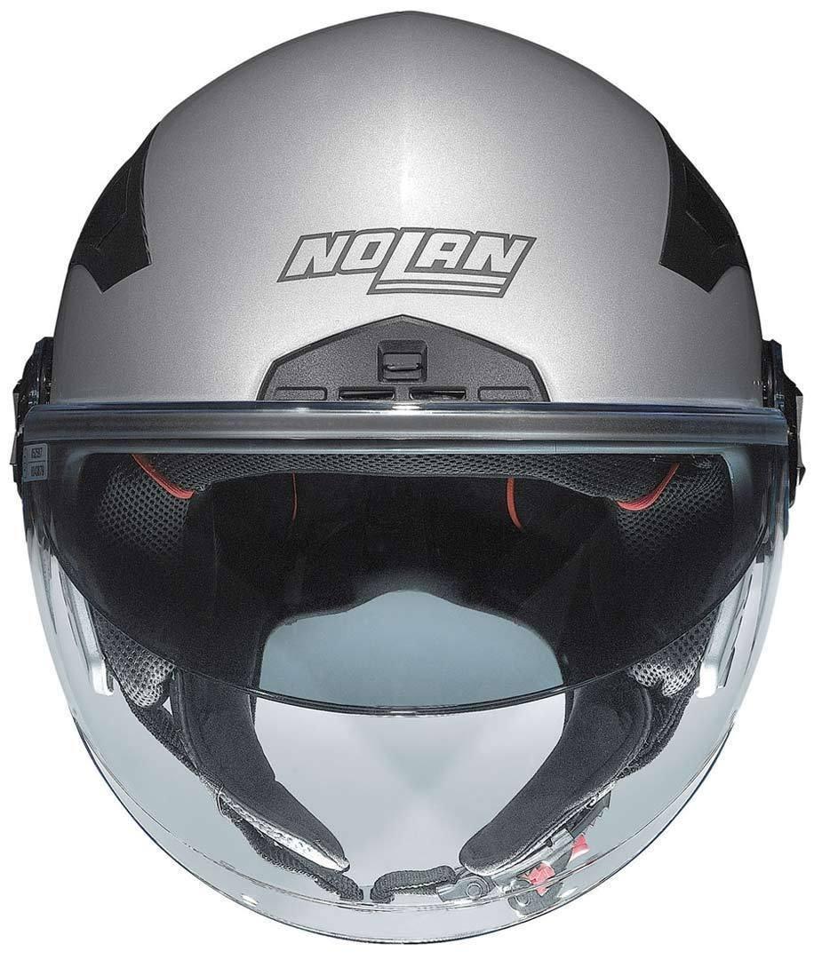 Casque Nolan N33 Evo Classic