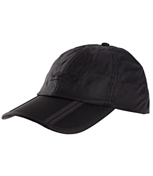 d114cc64 Sumolux Men and Women Outdoor Sun Waterproof Quick-drying Long Brim  Collapsible Portable Hat: Amazon.ca: Sports & Outdoors
