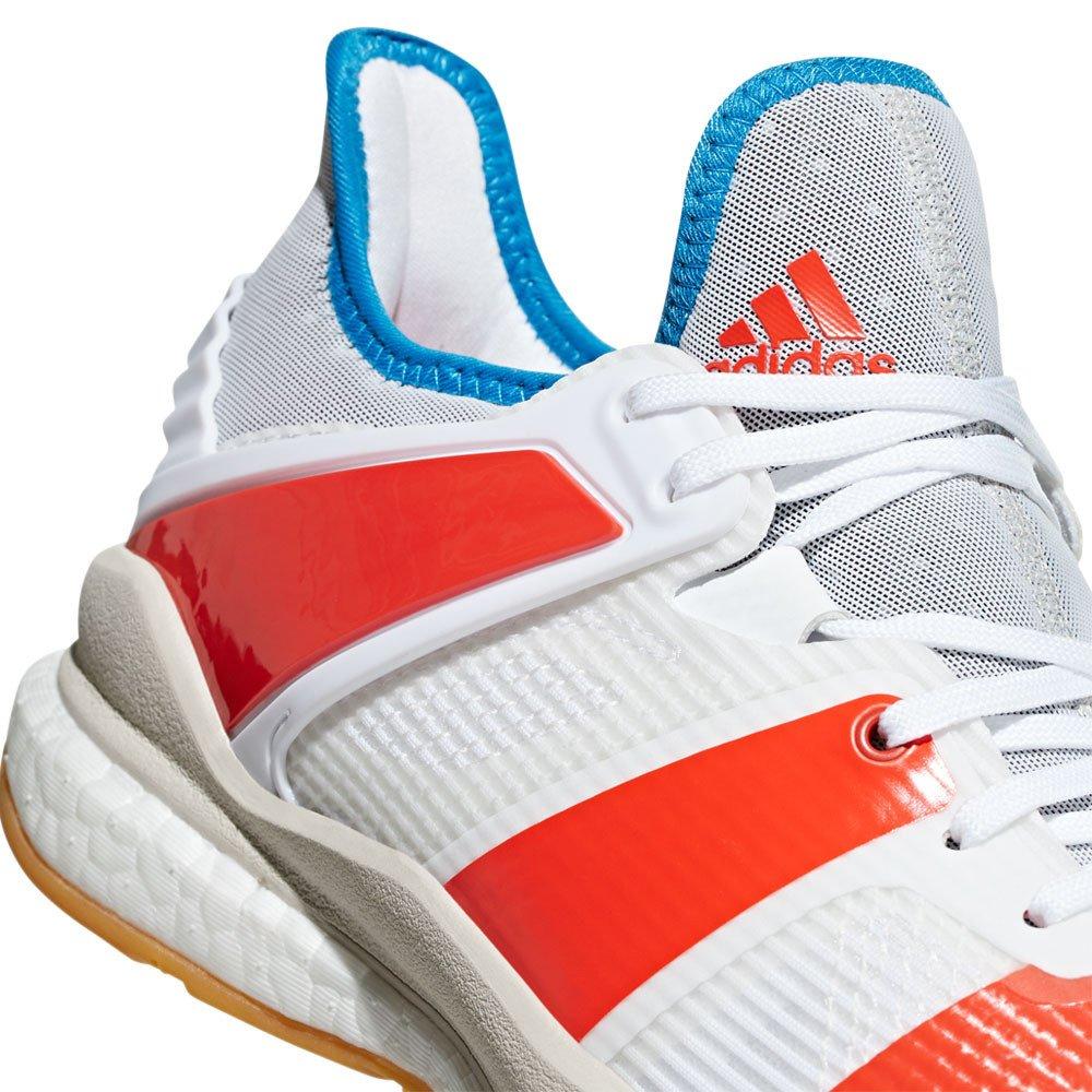 Adidas Casinò Pallamano E Attrezzature X Scarpe B22571 Uomo Da Stabil hdstrQC