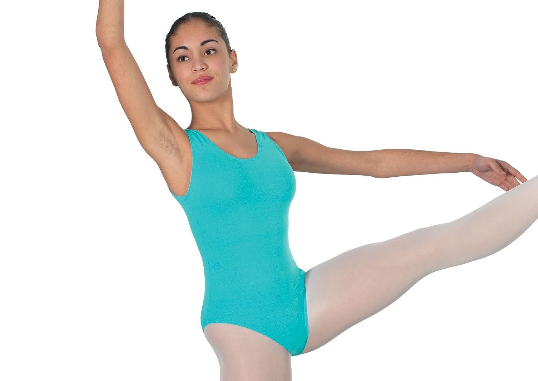 Happy Dance 1000 Body