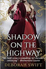Shadow on the Highway (Highway Trilogy) (Volume 1) Paperback