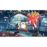 King of the Fighters XIV: Steam Version Deluxe Pack [Online Game Code]