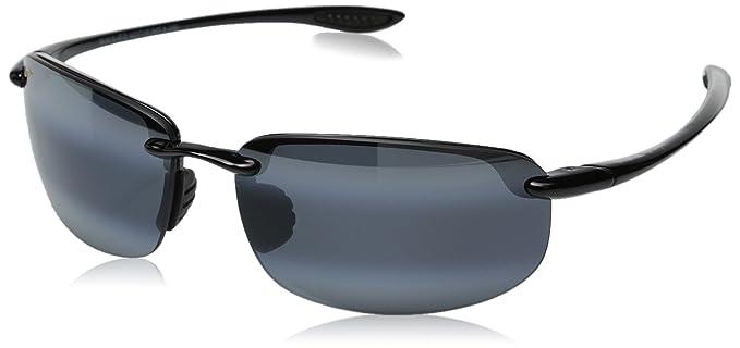 Maui Jim - Herrensonnenbrille - 407-02 - Kanaha rLIbRpUfTj