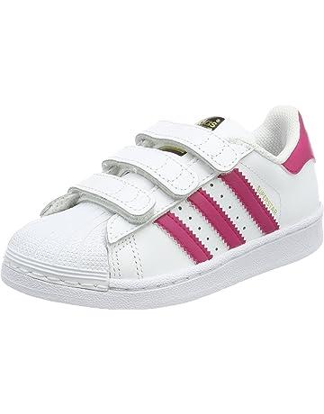 Zapatillas para niña | Amazon.es