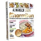 Almanach 2020 Marmiton