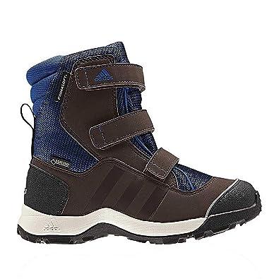 Holt Neige Pour Bottes Enfant Chaussures Anna Snow Gtx Adidas F1JcTlK