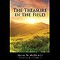 The Treasure in the Field