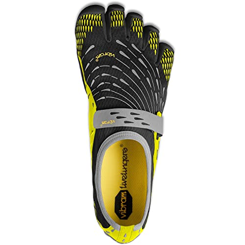 check out 3b505 906e0 Amazon.com   Vibram FiveFingers Komodo Sport Shoes - SS19   Running