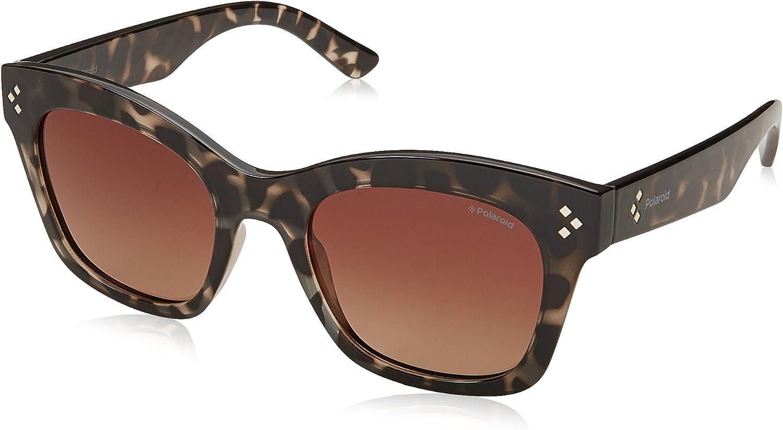 TALLA 51. Polaroid Sonnenbrille (PLD 4039/S)