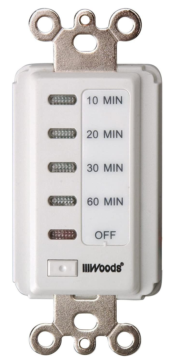 woods ind 59008 digital timer amazon co uk lighting