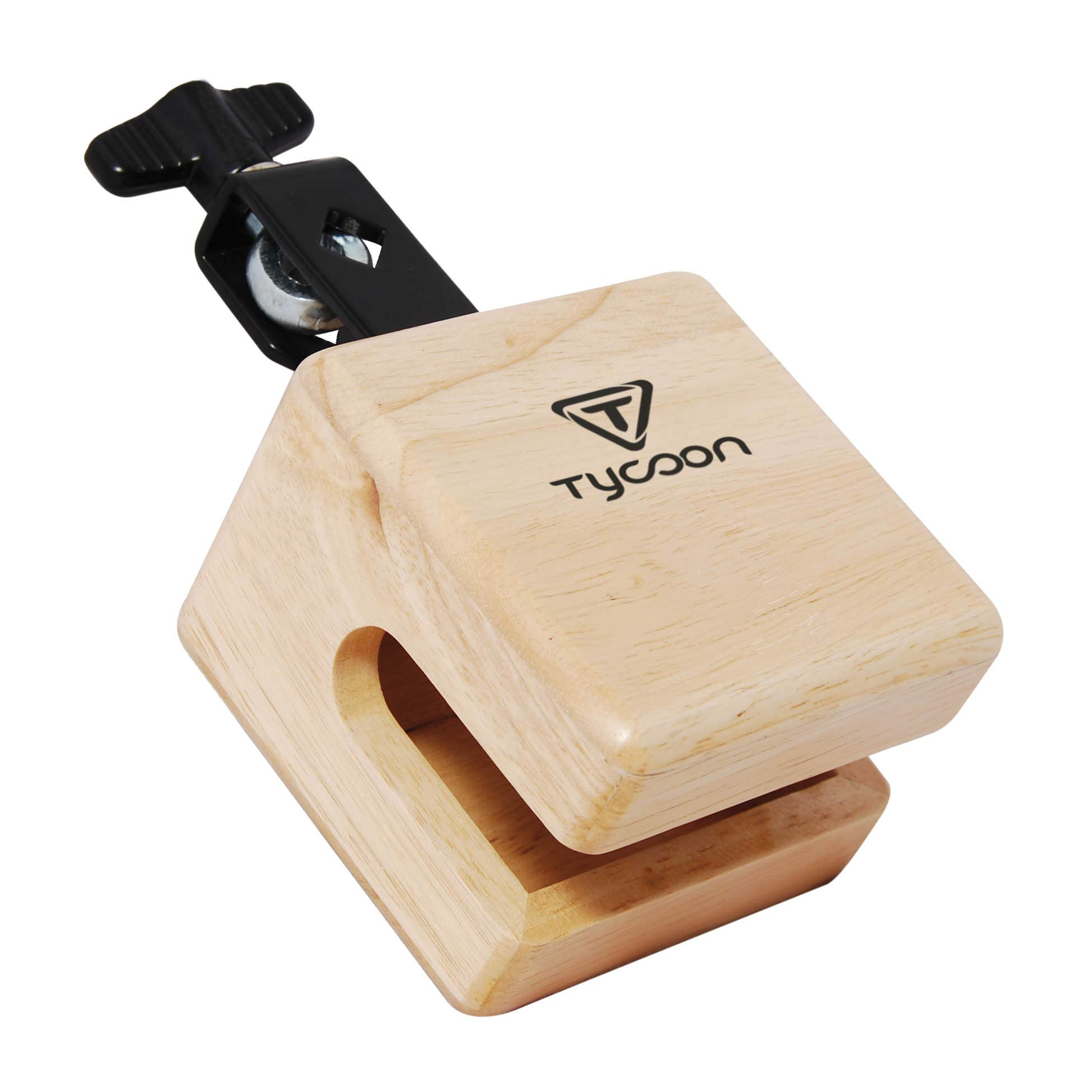 Tycoon Percussion Percussion Blocks (TWB-45) by Tycoon Percussion