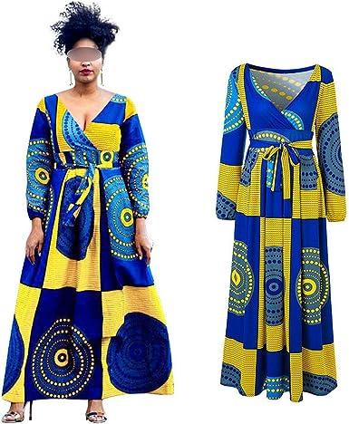 African women wears. African women clothing African women dress African women fashion