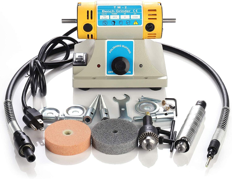 instrument de slăbire multifuncțional tm-502