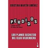 Los Amos Del Mundo Están Al Acecho Divulgación Spanish Edition Martín Jiménez Cristina 9788499986838 Amazon Com Books