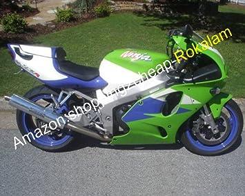 1997 1998 1999 2000 2001 2002 2003 SUZUKI GSXR GSX-R 600 CHAIN GUARD GREEN
