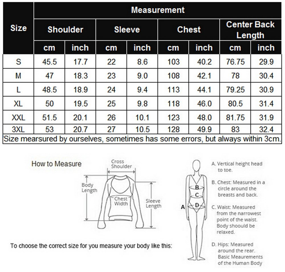 Jinidu Men's Hip Hop Hipster Short Sleeve Hollow Out Cotton T-Shirt Hallowmas Party Fashion Slim Fit Casual Top Tees by Jinidu (Image #5)