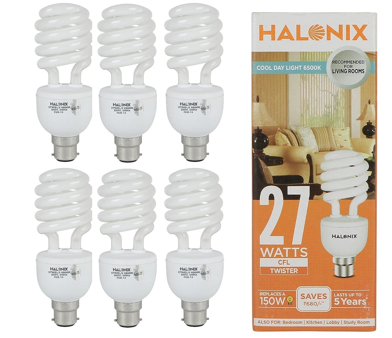 fps of le lights health cfl public queinec olivier which en give light lamps l type