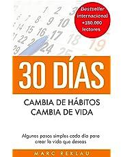 Libros | Amazon.es | 2018