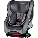 MAXI COSI Moda ISOFIX Convertible Car Seat Suitable Approx. 0-4 Years, Graphite