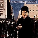 AmeriKKKa's Most Wanted [with Bonus EP]
