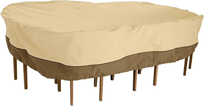 Top 4 Cindy Crawford Home Auburn Hills Taupe Leather