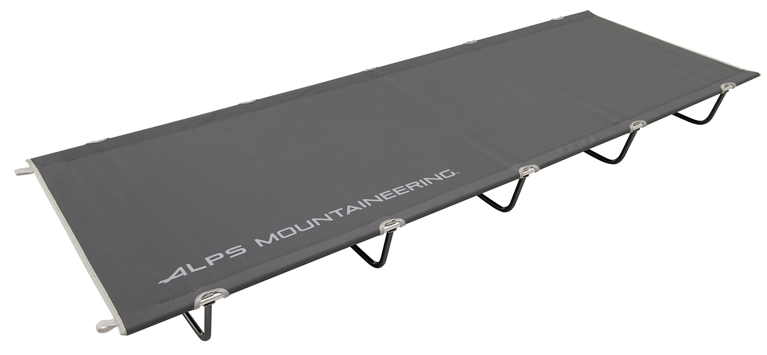ALPS Mountaineering Ready Lite Cot by ALPS Mountaineering