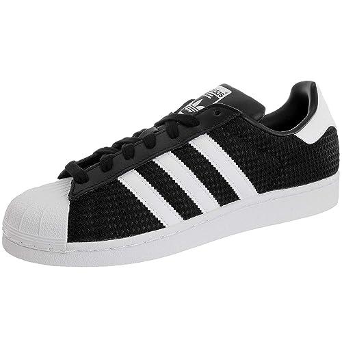 Details zu adidas Superstar Schuhe Herren