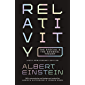 Relativity: The Special and the General Theory - 100th Anniversary Edition (English Edition)