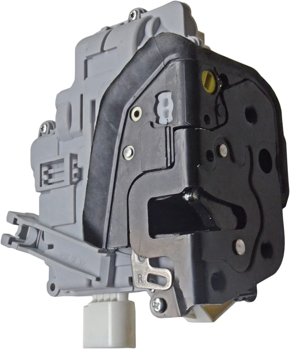 Front Right Door Lock Latch Actuator 4F1837016A