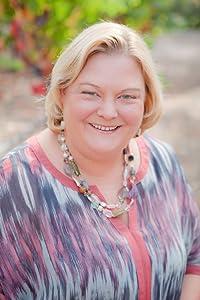 Sarah Mitchell Hansen