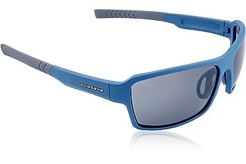 Swiss Eye Freestyle 14412 Sonnenbrille Sportbrille cWPCp1q