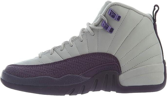 Nike Air Jordan 12 Retro Desert Sand