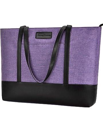 edbd17439b7e Laptop Shoulder Bags
