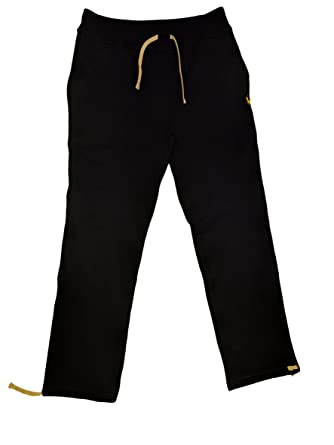 3f7e765cd Polo Ralph Lauren Men s Sweatpants at Amazon Men s Clothing store