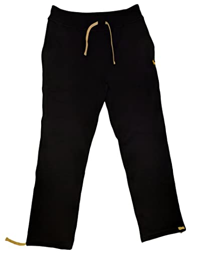 Polo Ralph Lauren Men s Sweatpants at Amazon Men s Clothing store  65508a67cc4