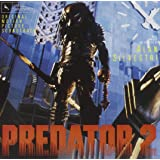 Predator 2: Original Motion Picture Soundtrack