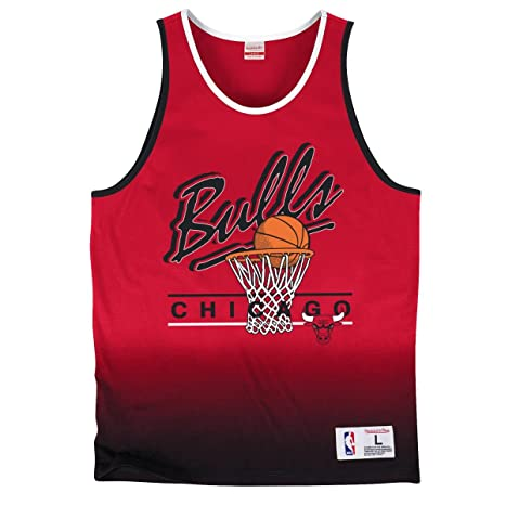 946b1b70ef5bc7 Amazon.com   Charlotte Hornets Mitchell   Ness NBA