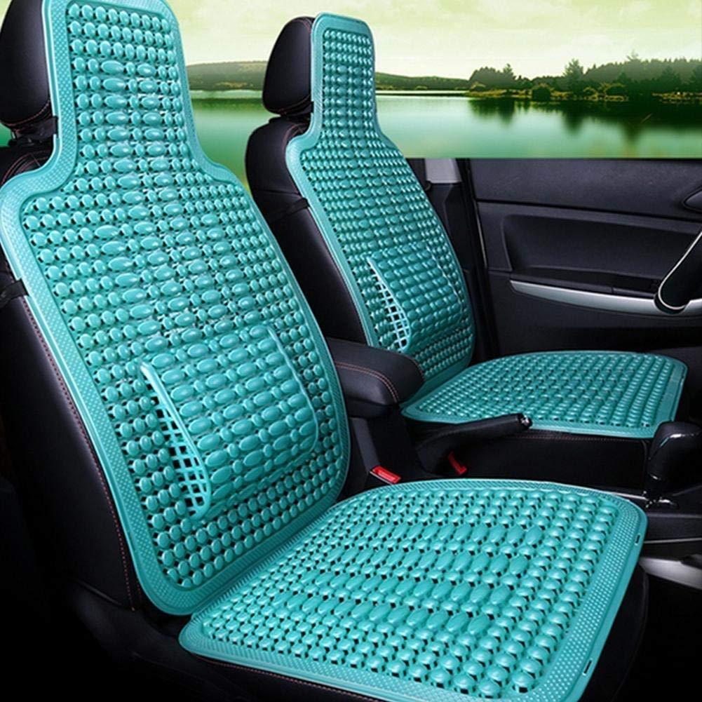Cuscino Di Protezione Per Sedile Auto Protezione Per Sedile Anteriore Idrorepellente E Antiscivolo Ardentity Protezione Per Sedile Auto Massaggiante Coprisedili Singoli Auto E Moto Autopartesfrancar Com Ar