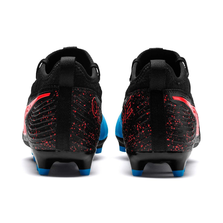 Zapatillas de F/útbol para Hombre Puma One 19.3 FG//AG