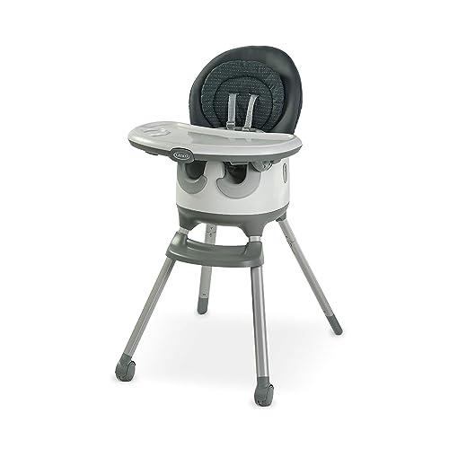 Graco Floor2Table 7 in 1 High Chair