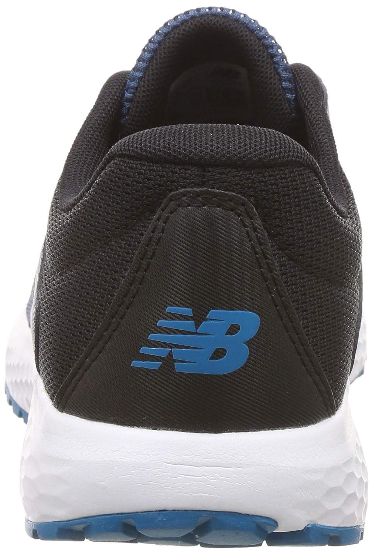 Scarpe Running Uomo New Balance 520v5