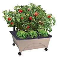 HomeDepot.com deals on Gardening and Lawn Care Products and Accessories from $12.95