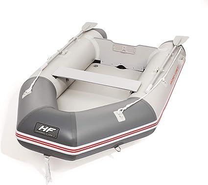 Amazon.com: Hydro-Force Caspian Pro - Juego de botes ...