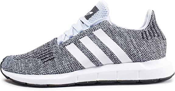adidas Swift Run W, Zapatillas para Mujer: adidas Originals: Amazon.es: Zapatos y complementos