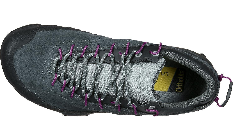 La Sportiva Tx4 Woman GTX Carbon Purple cdfb32357ea