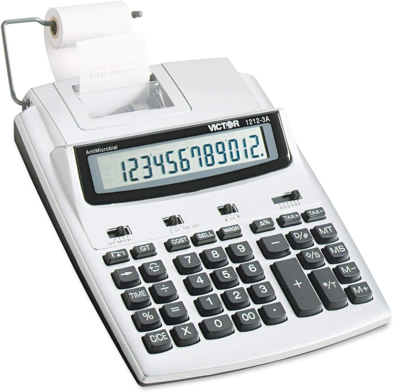 Victor 1230 Calculator Ink Roller