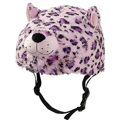Pillow Pets Tricksters Lulu Leopard, Small : Sports & Outdoors