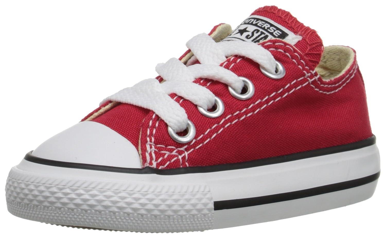 zapatillas tipo converse infantil