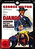 Django - Schieß mir das Lied vom Sterben (Uncut Kinofassung)