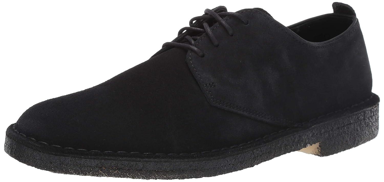 1a2d3ed4 Zapato Clarks Desert Londres Oxford: Amazon.es: Zapatos y complementos